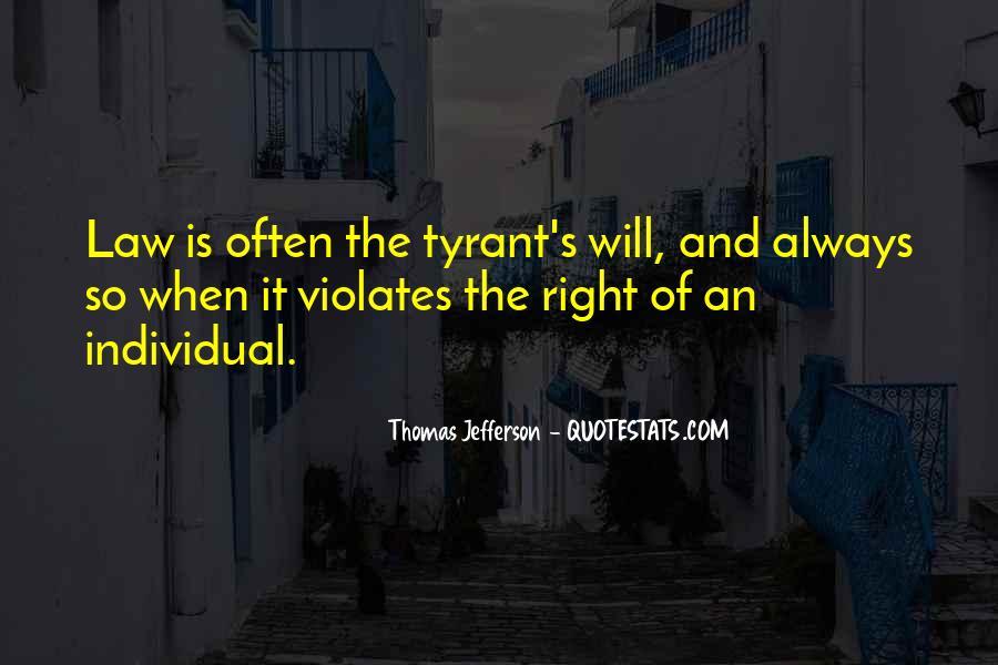 Ishq Ibadat Quotes #316358