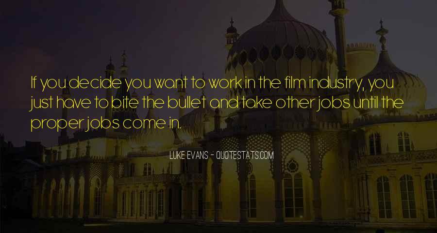 Ishq Ibadat Quotes #9310