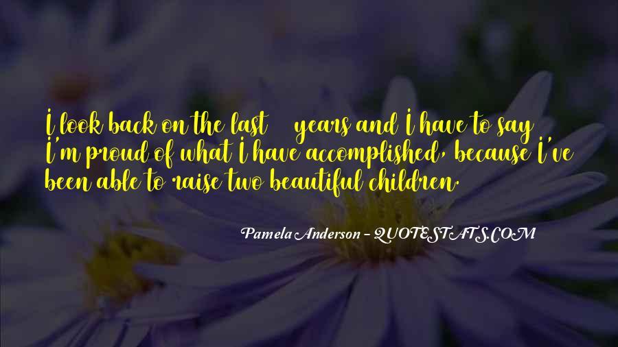 Isidore Of Alexandria Quotes #1318918