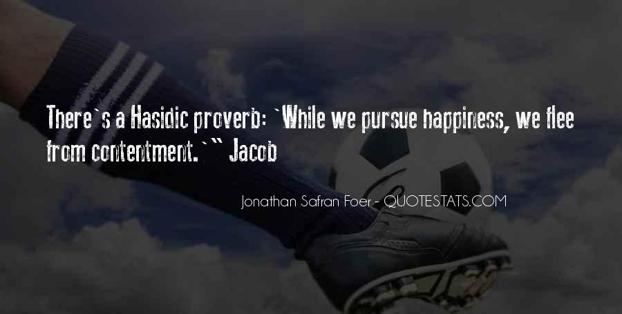 Isidore Of Alexandria Quotes #381627
