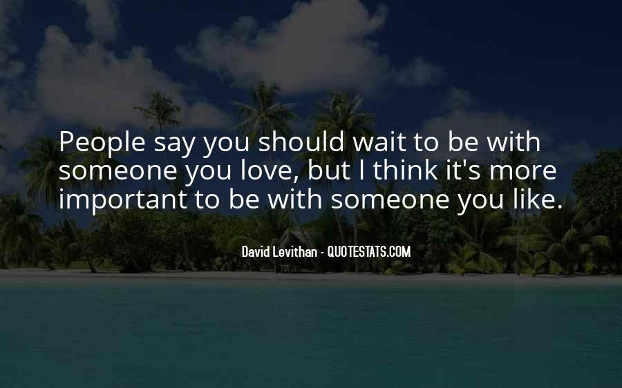 Isidore Of Alexandria Quotes #514463