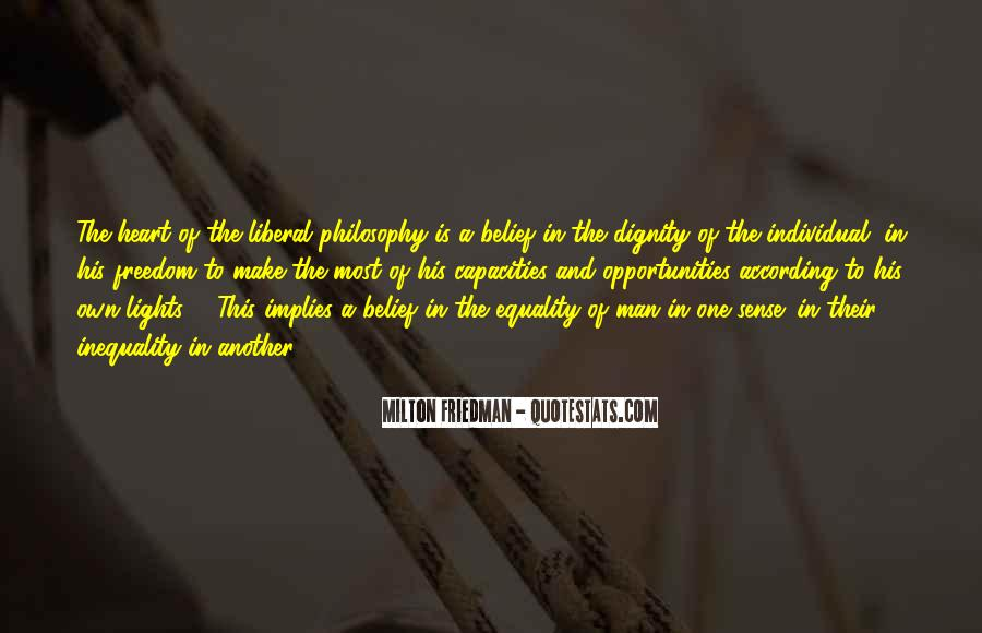 Isindebele Quotes #1188940