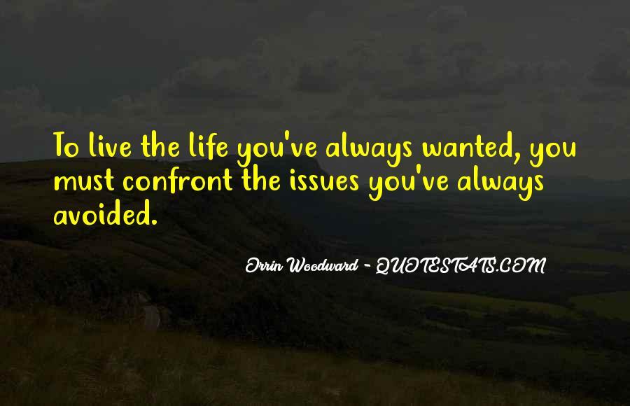 Iskcon Quotes #1781832