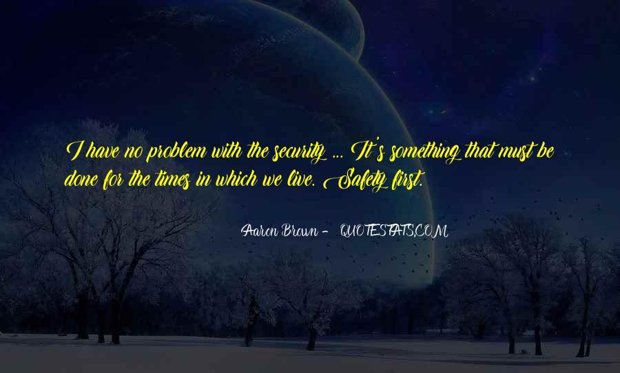 Islam Infidel Quotes #1733587