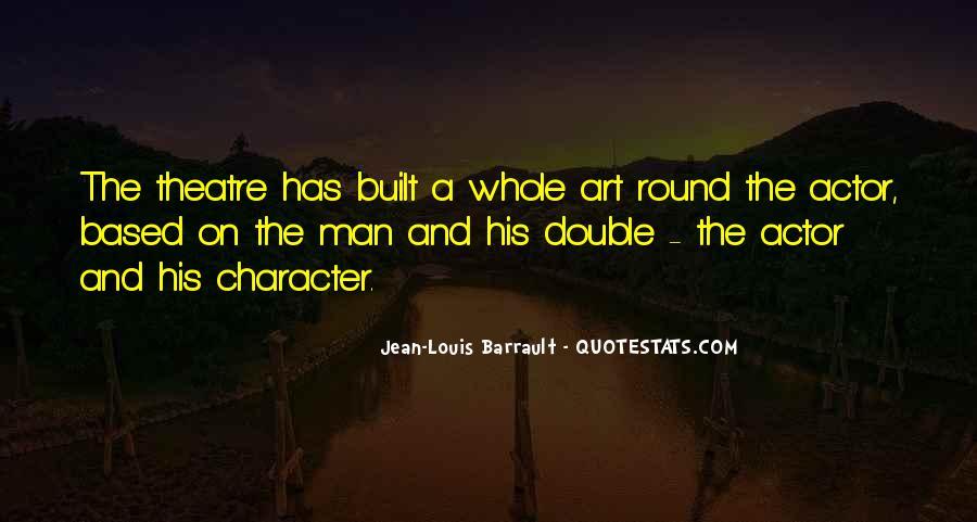 Islamic Duas Quotes #884401