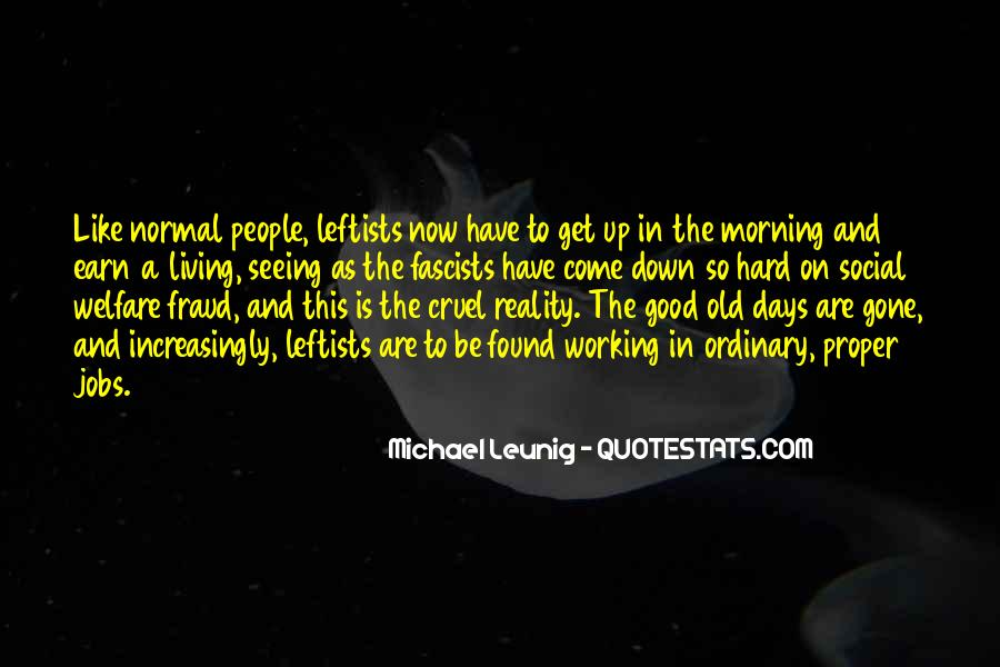 Quotes About Up And Down Days #1834319