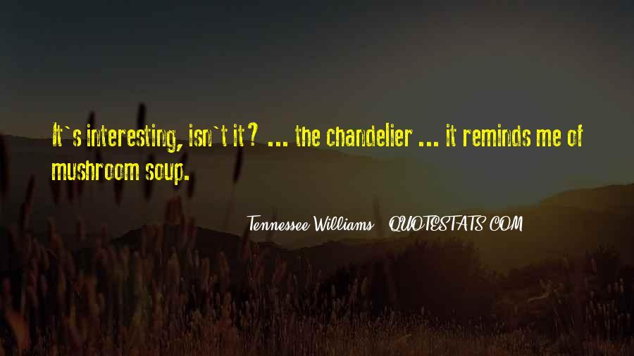 Isn't Goodbye Quotes #713252