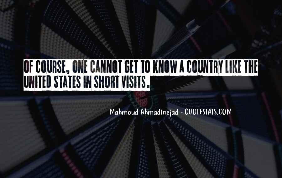 Isra Mi'raj Quotes #326518