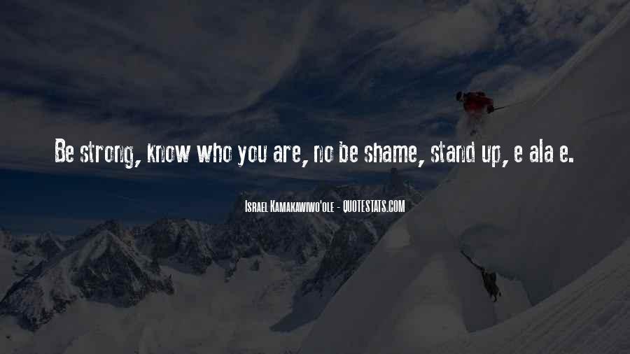 Israel Kamakawiwo Quotes #1234101