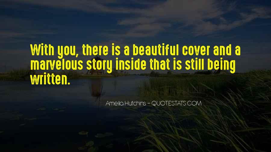 Issaq Quotes #118783