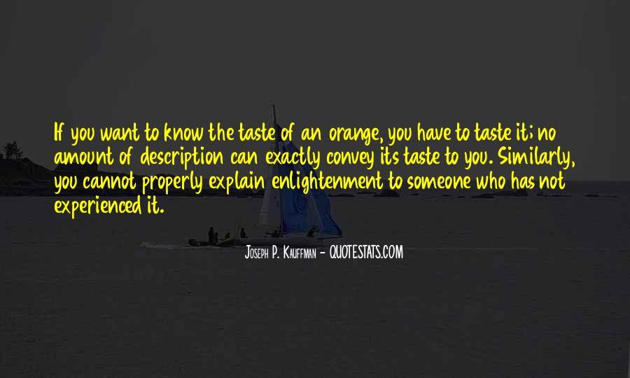 Issaq Quotes #1544103