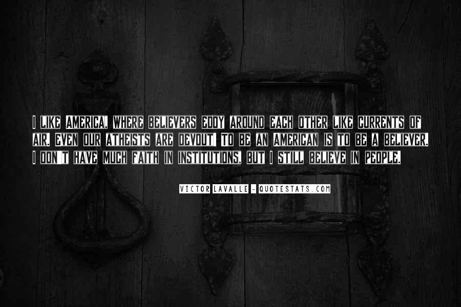 Quotes About Famous Acquiring Knowledge #1736926