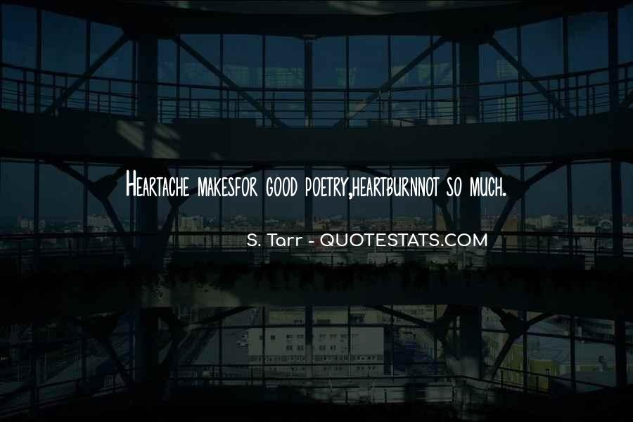 Quotes About Famous Acquiring Knowledge #261992
