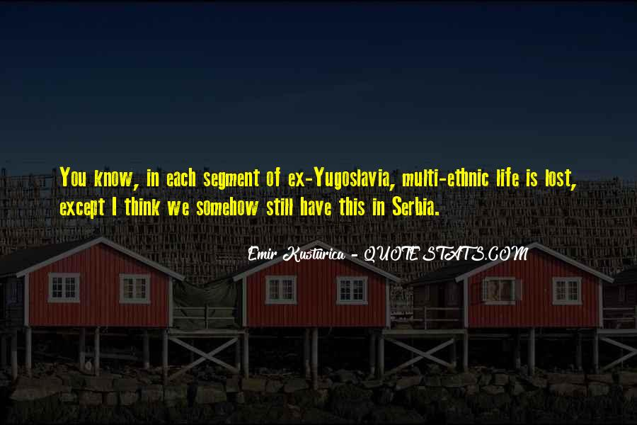 Quotes About Famous Acquiring Knowledge #91951