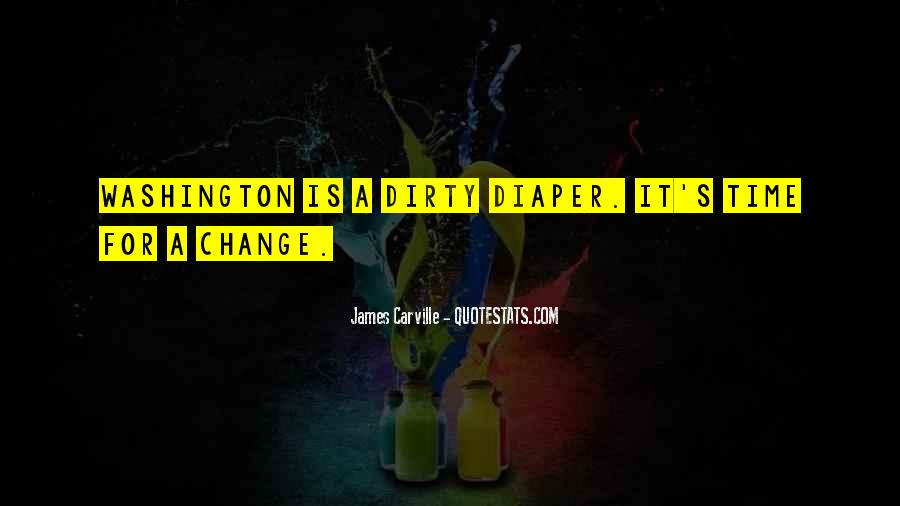 It Is Time For Change Quotes #1130412