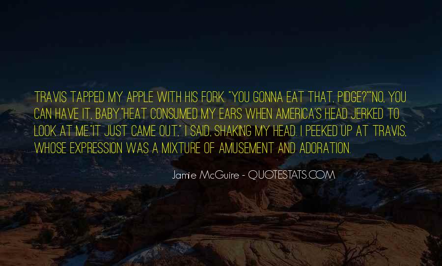 Top 100 It Just You And Me Quotes Famous Quotes Sayings About It