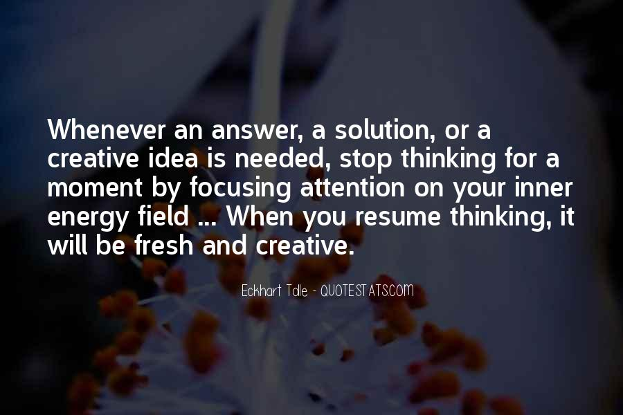 It Solution Quotes #111154