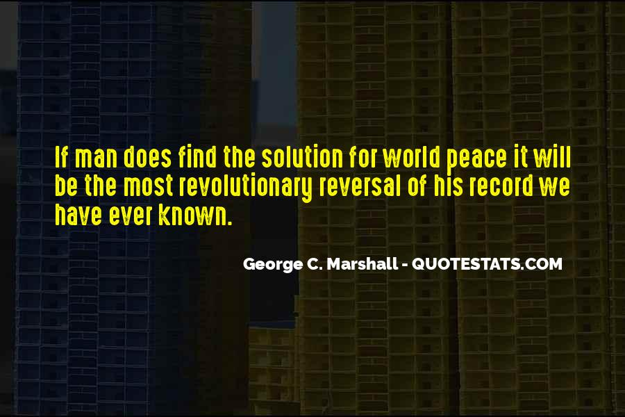 It Solution Quotes #123877