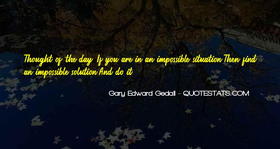 It Solution Quotes #166257