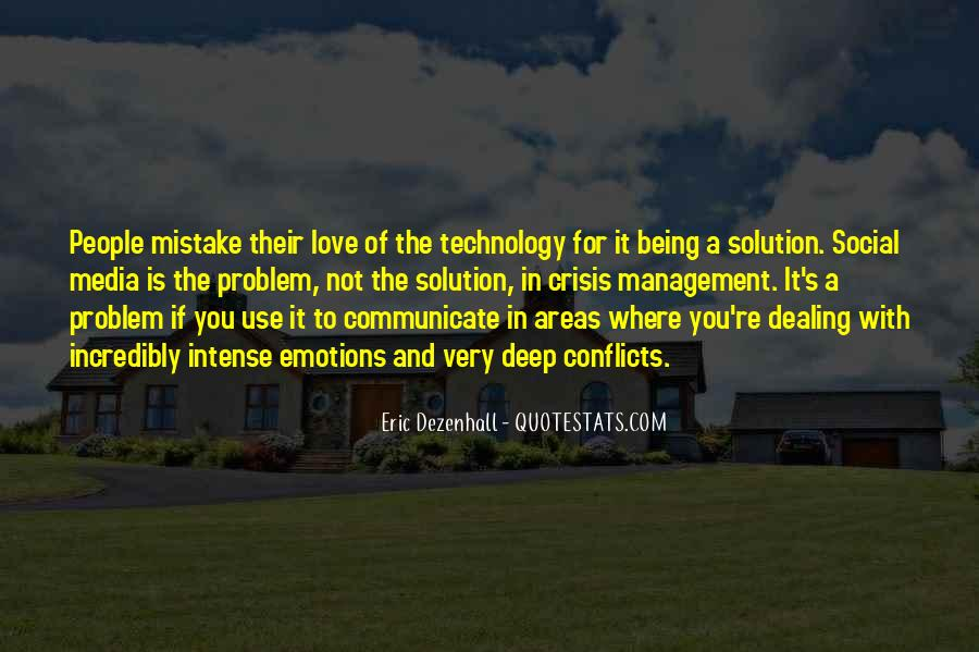 It Solution Quotes #192377