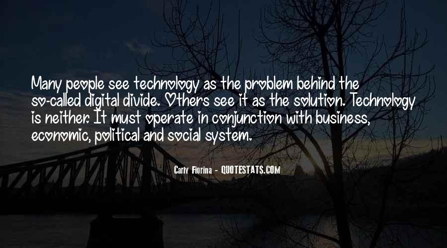 It Solution Quotes #214450