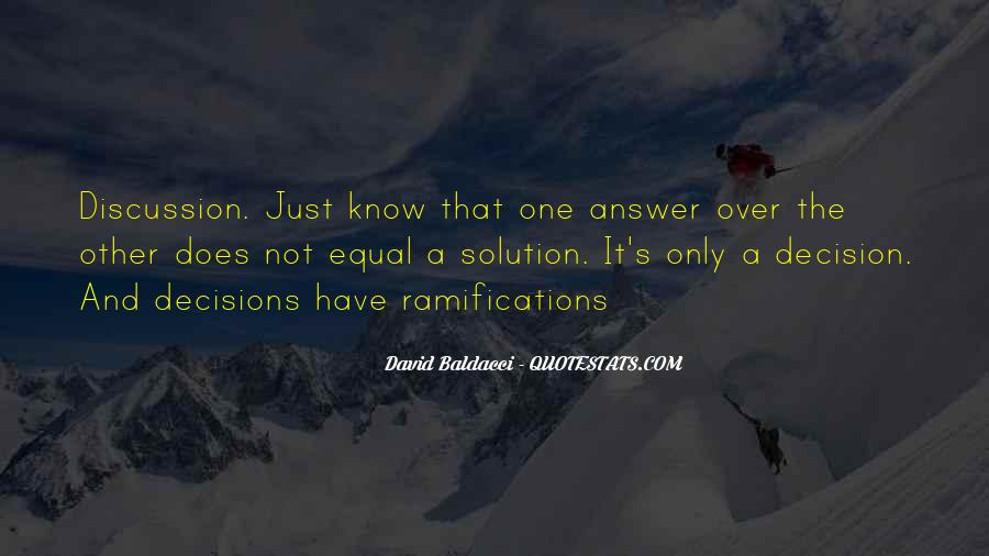 It Solution Quotes #217759