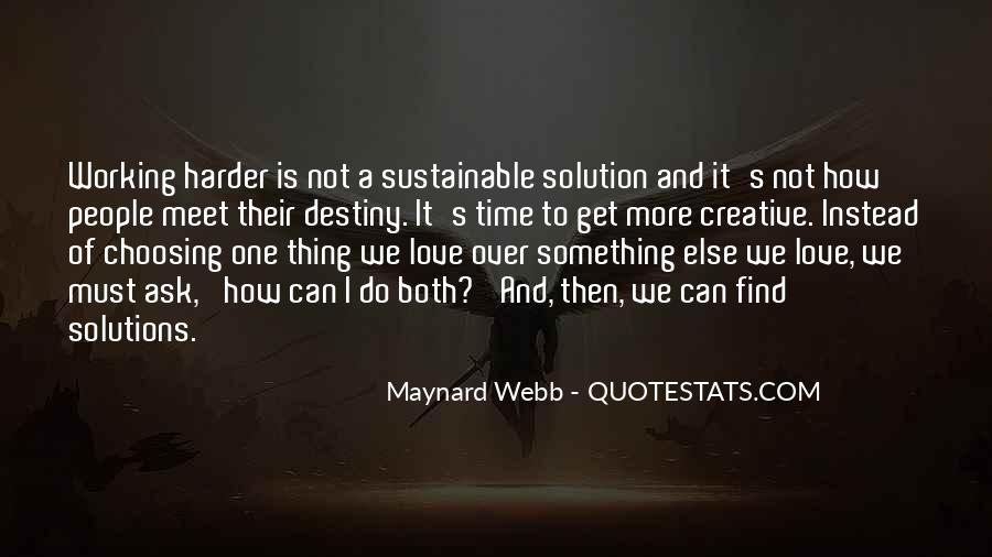 It Solution Quotes #24996