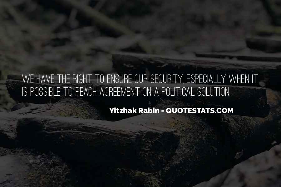 It Solution Quotes #45334