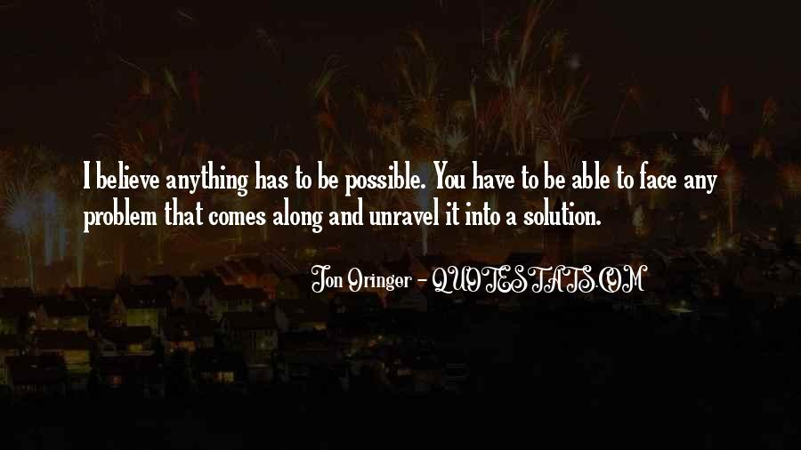 It Solution Quotes #70420