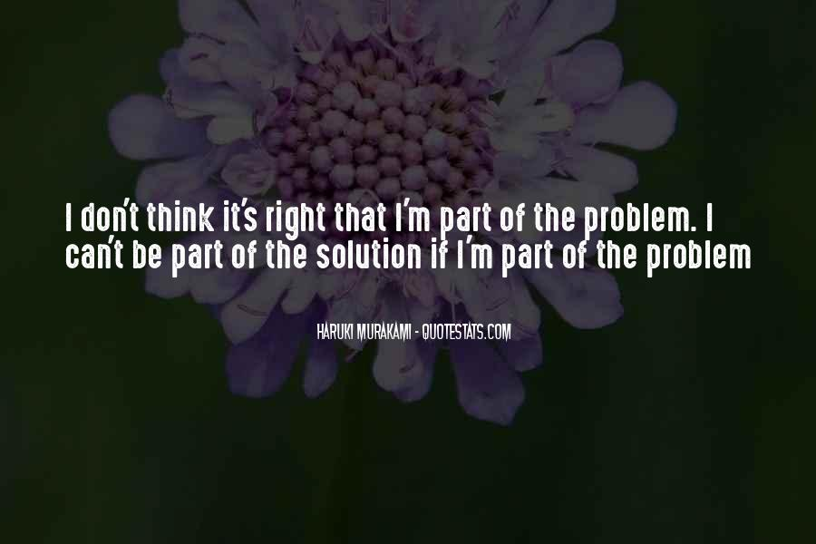 It Solution Quotes #96570