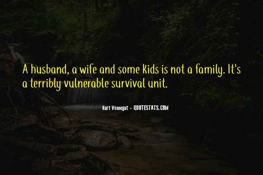 Quotes About Family Tagalog Twitter #1006286
