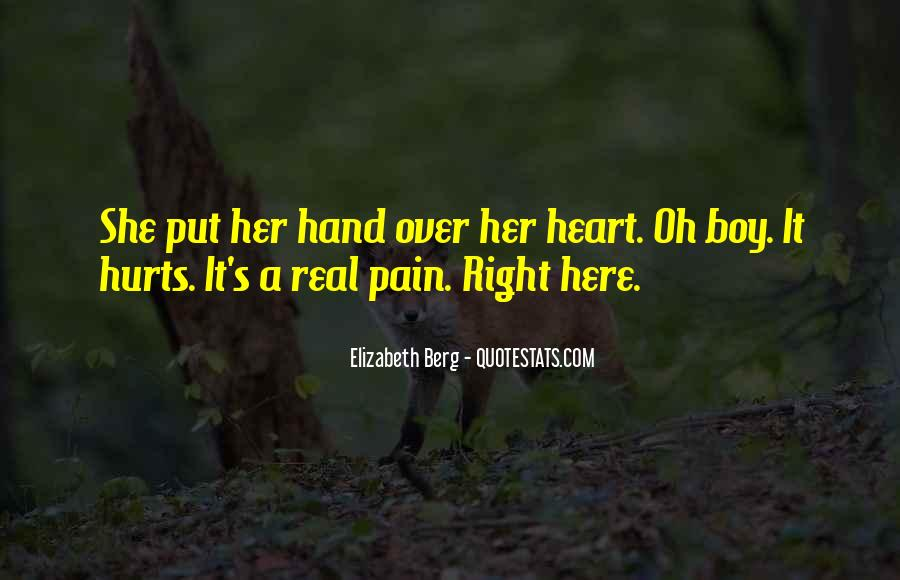 It's A Boy Quotes #140836