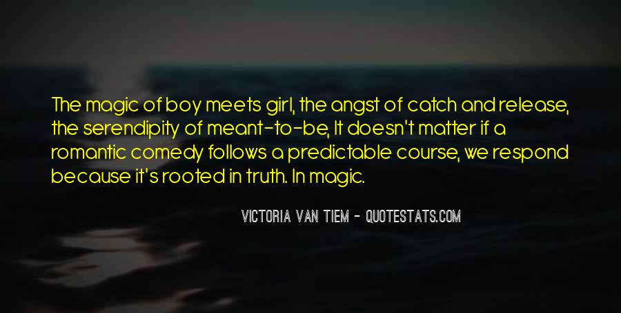 It's A Boy Quotes #294628