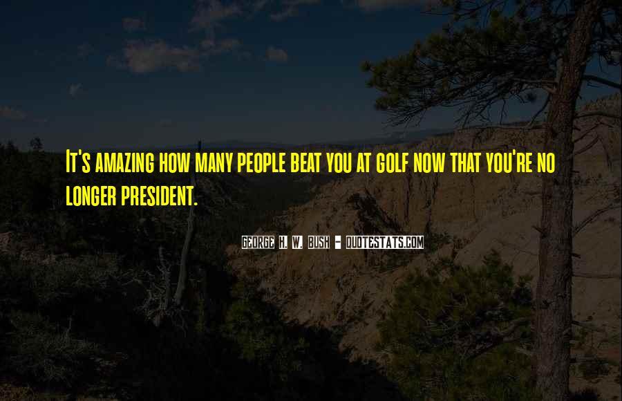 It's Amazing How Quotes #1137