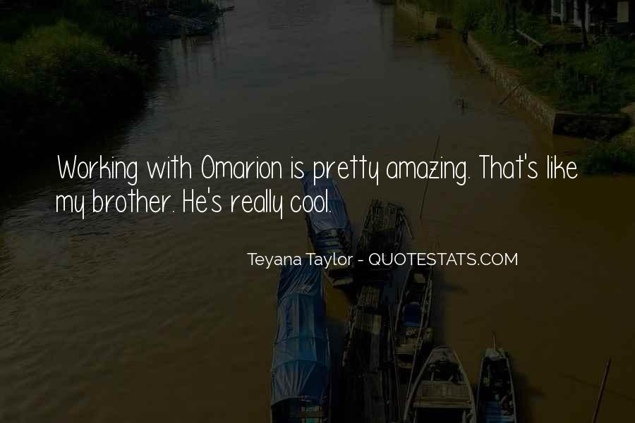 It's Amazing How Quotes #11824