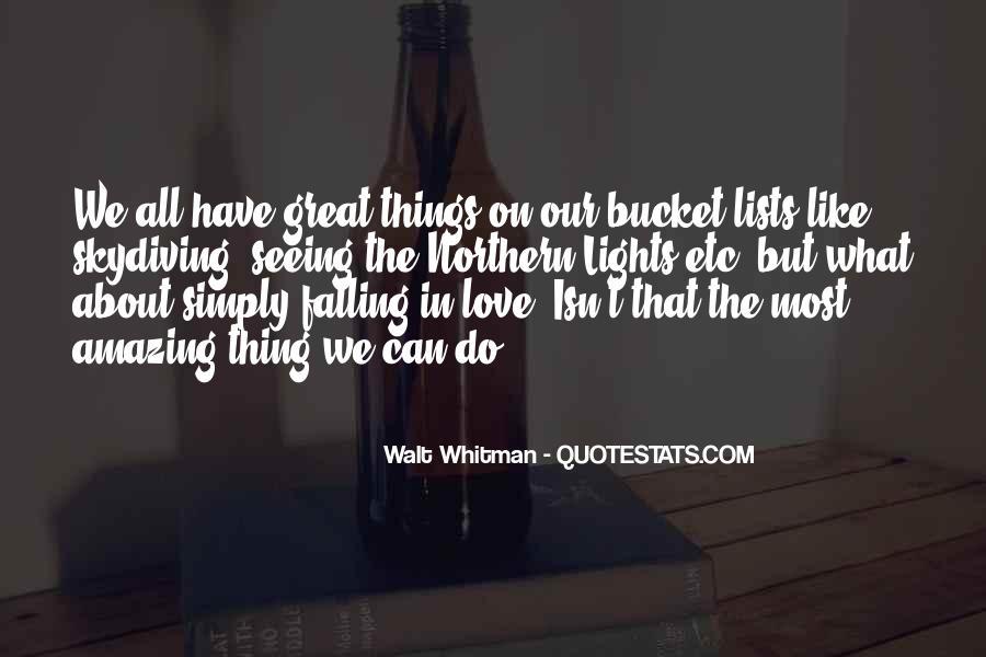 It's Amazing How Quotes #15422
