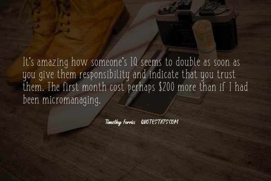 It's Amazing How Quotes #16410