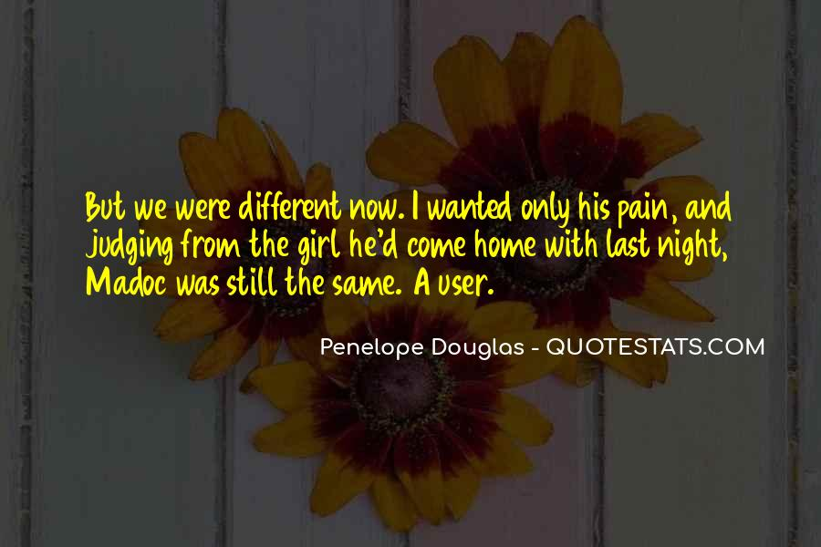 It's Amazing How Quotes #16613