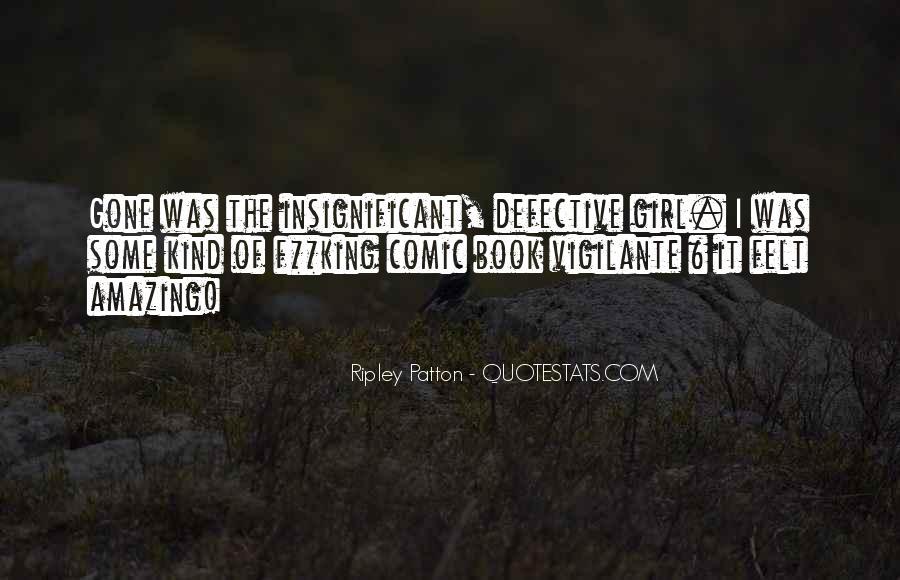 It's Amazing How Quotes #16846