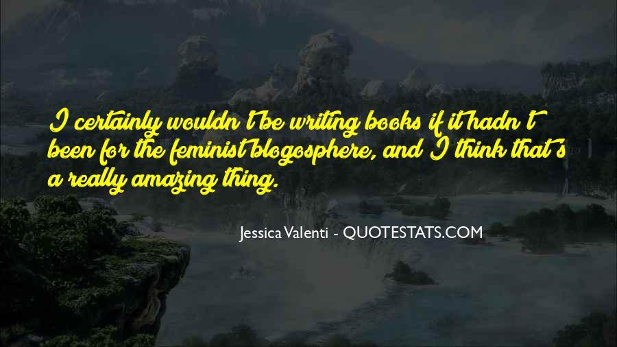It's Amazing How Quotes #20819
