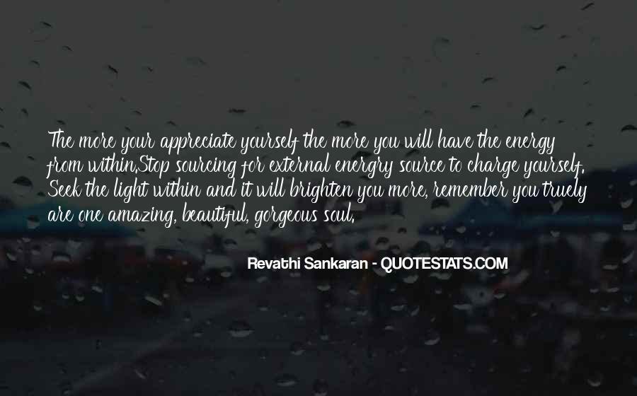 It's Amazing How Quotes #20848