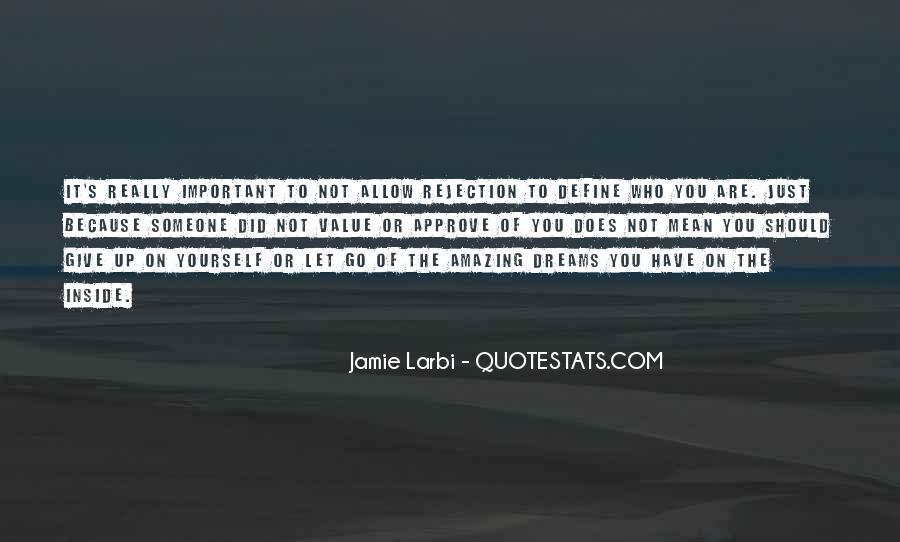 It's Amazing How Quotes #21788