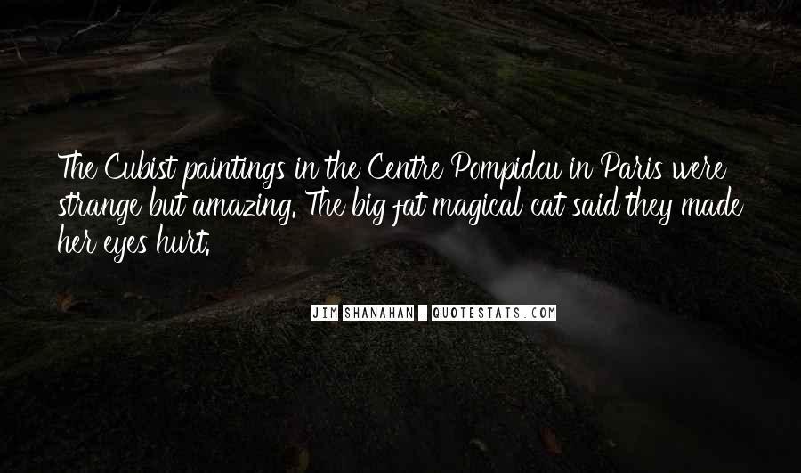 It's Amazing How Quotes #224