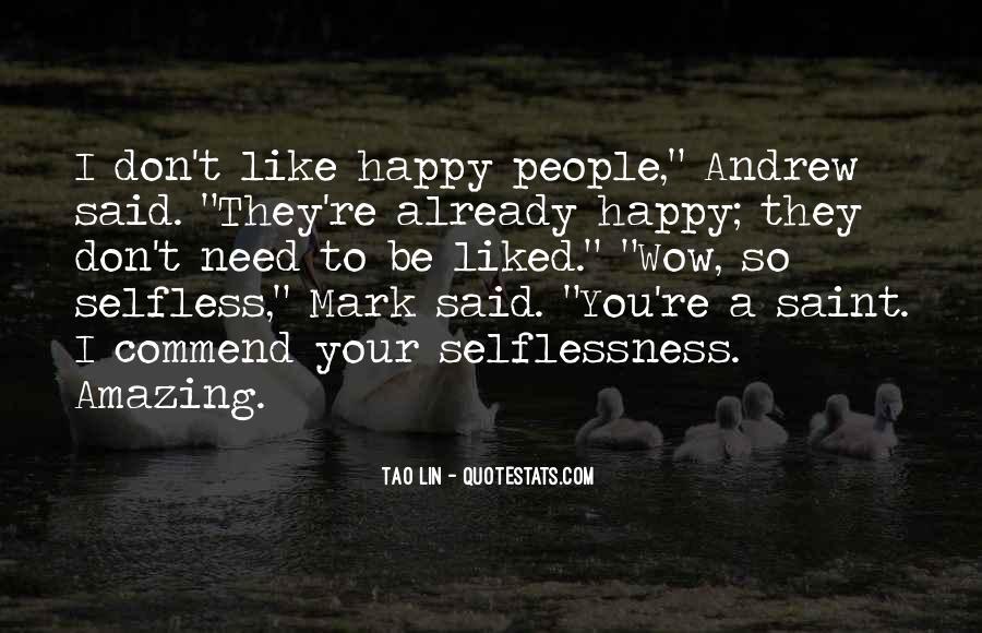 It's Amazing How Quotes #23954