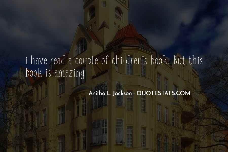 It's Amazing How Quotes #24758