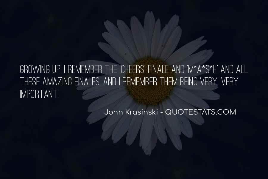It's Amazing How Quotes #25258
