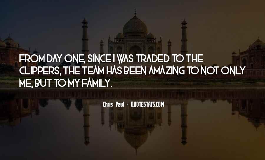 It's Amazing How Quotes #26532