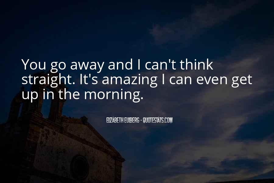It's Amazing How Quotes #27484