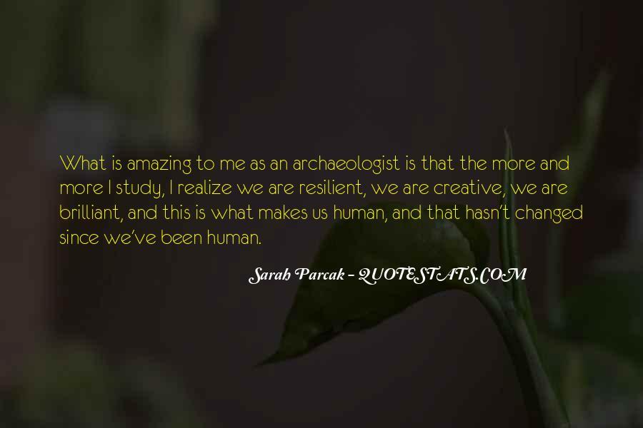 It's Amazing How Quotes #29079