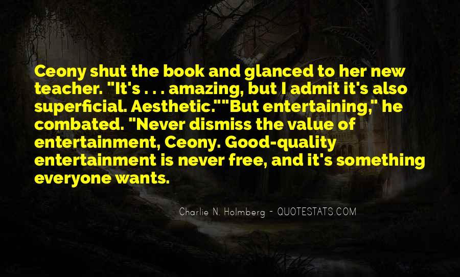 It's Amazing How Quotes #30313